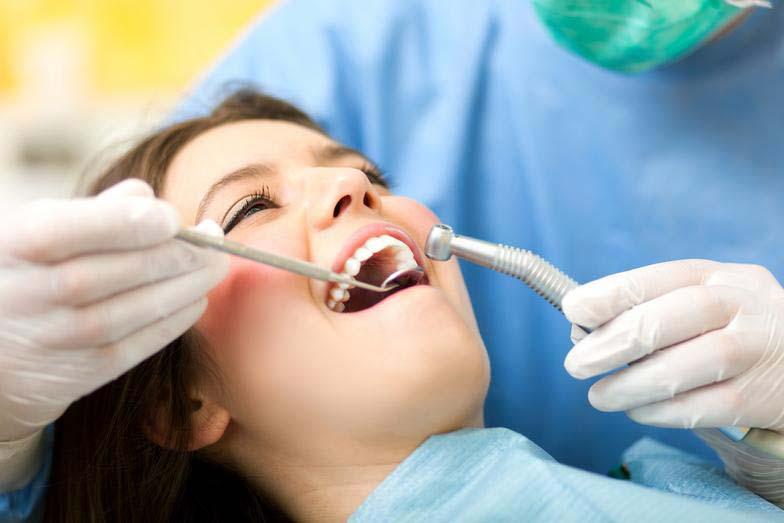 chirurg stomatolog praga północ