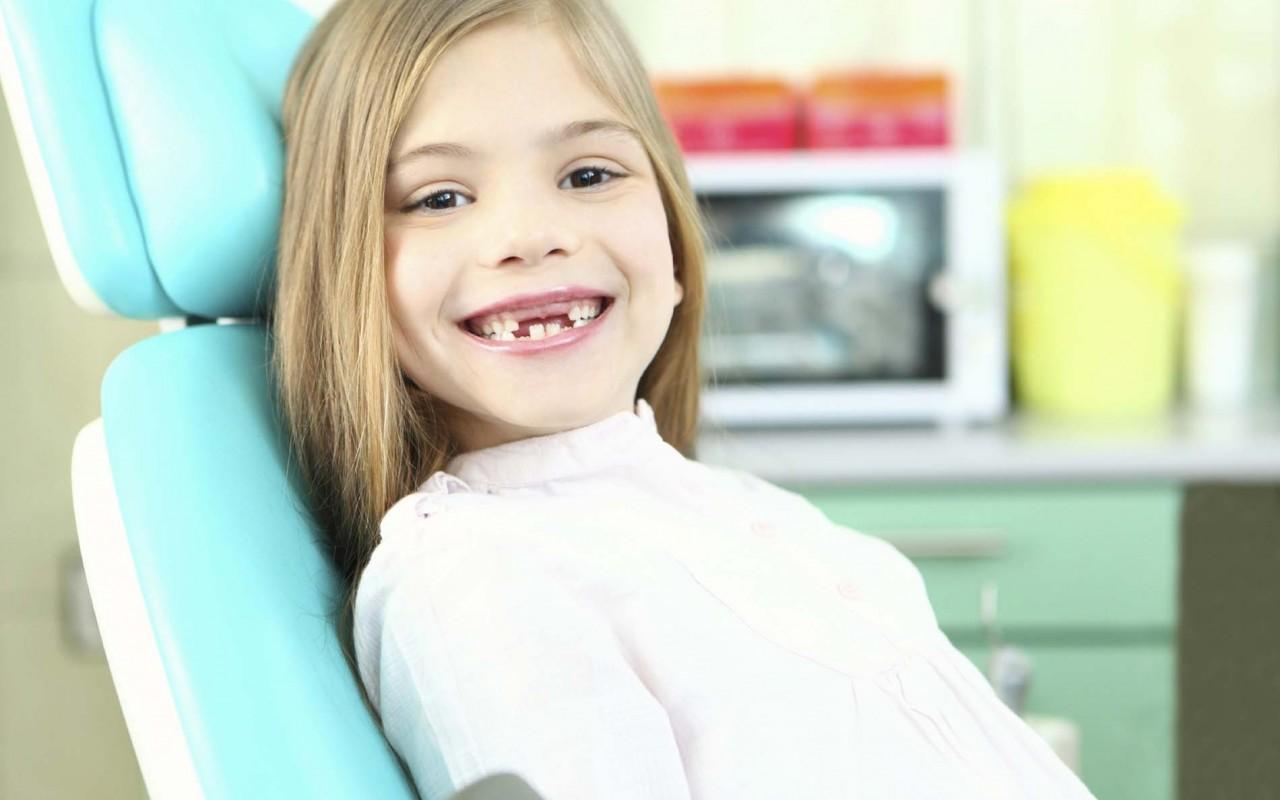 stomatolog dziecięcy praga północ