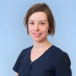 dr Eliza Grzelak