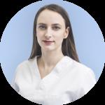 dr Ewa Kulesza-Bartosik