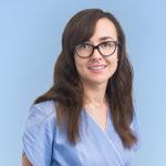 dr Karolina Grzywna-Fus